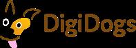 DigiDogs Logo